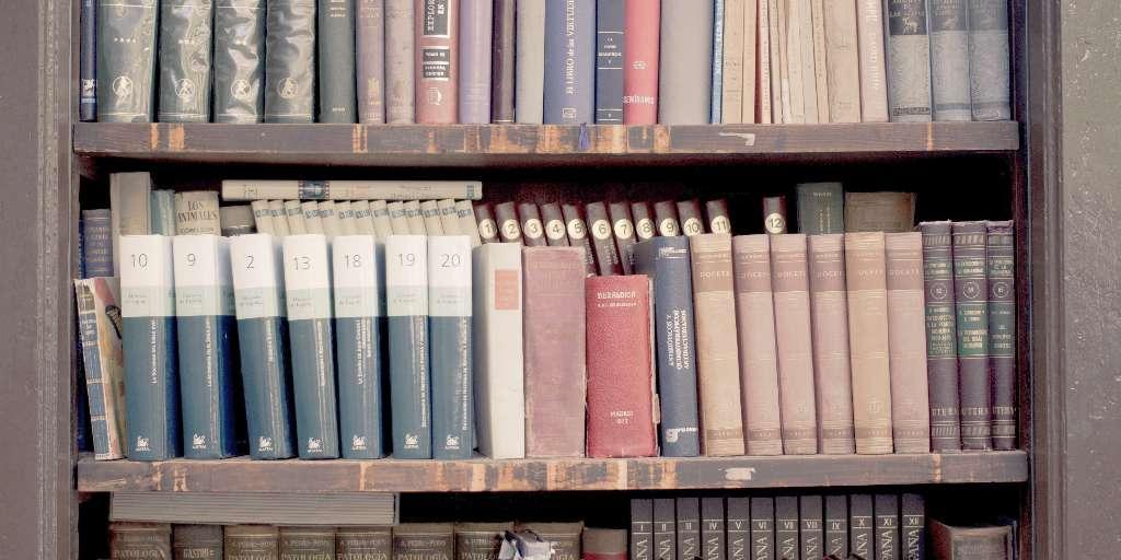Yeni Başlayanlar için 12 Borsa Kitabı Tavsiyesi